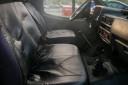 Ford Transit 1992