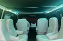 Chevrolet G20 Starcraft