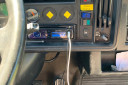 Volkswagen LT 35 Groveste anlegget til 03