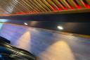 Nybygget Volvo B12 med Lyd, Lys og aggregat!!