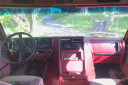 Chevrolet G30 Starcraft