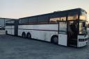Norges største russebuss?