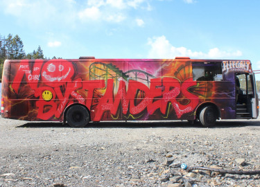 NB'20 Selger Bussen