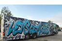 En av norges største 15m busser leies ut!