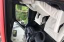 Russebil - Volkswagen caravelle