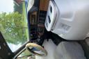 2250 Dodge Ram B 250 Van