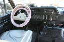 Dodge RAM B250 Wagon