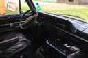 Dodge B350 Wagon