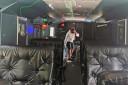 Marinen 2020 Selger Prakt Eksemplar Volvo B M10