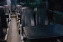 Partybuss med godkjente ståplasser og sittegrupper til leie!