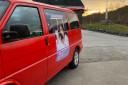 Volkswagen Caravelle Til Salgs! Ålesund