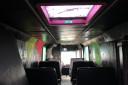 Buss i teknisk bra stand selges BILLIG