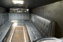 Scania 15 M Selges Billig Med Lyd