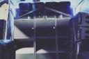 Nesbru 03 selger feit sidestilt med lovlig krone (gnisten)