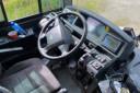 Komplett buss leies ut til 2022!