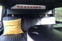 Dodge RAM 250 til salgs, automatgir