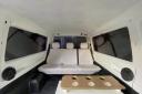 Voldswagen Caravelle TDi