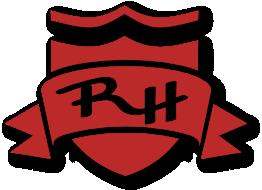Russehjelpen logo